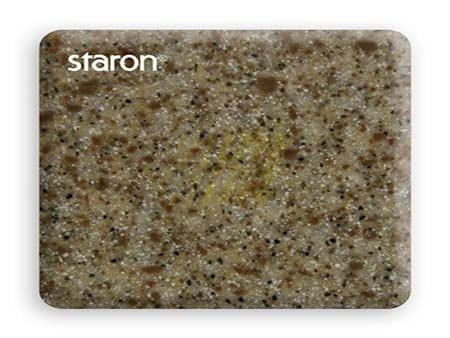 Искусcтвенный Камень STARONE AB632