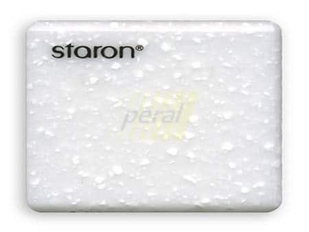 Искусcтвенный Камень STARONE AG612