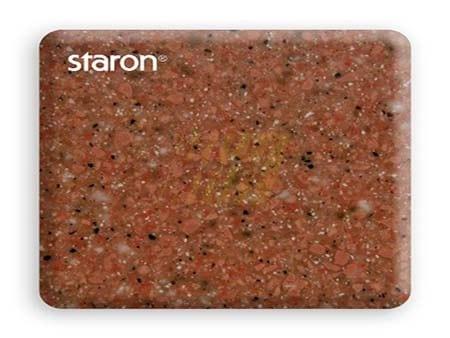 Искусcтвенный Камень STARONE AL650