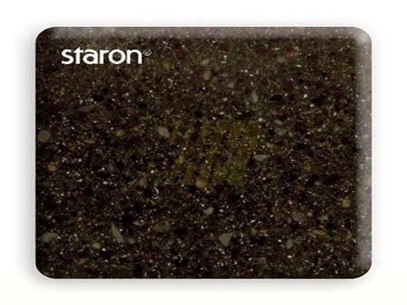 Искусcтвенный Камень STARONE AM633