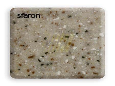 Искусcтвенный Камень STARONE AP640