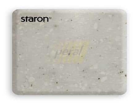 Искусcтвенный Камень STARONE AS610