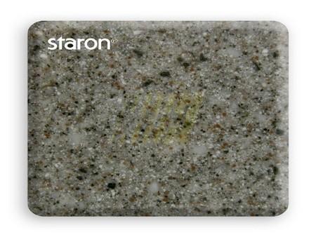 Искусcтвенный Камень STARONE AS661