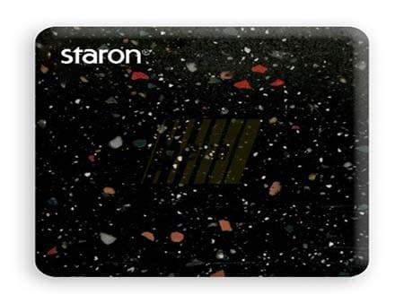 Искусcтвенный Камень STARONE PC880