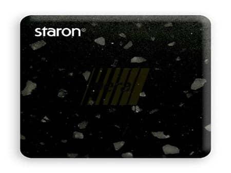 Искусcтвенный Камень STARONE PE814