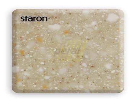 Искусcтвенный Камень STARONE PG840