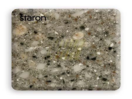 Искусcтвенный Камень STARONE PG810