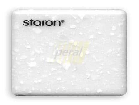 Искусcтвенный Камень STARONE PI811