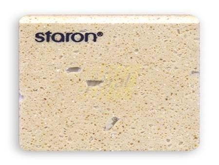 Искусcтвенный Камень STARONE PL848