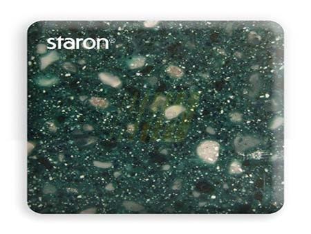 Искусcтвенный Камень STARONE PP868