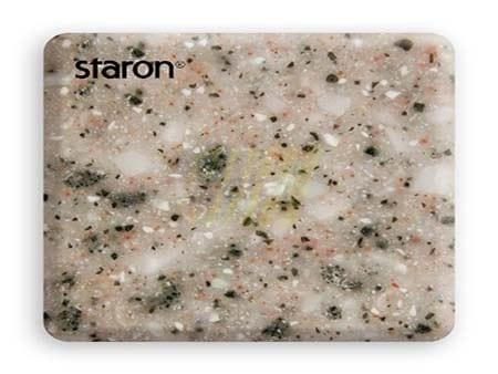 Искусcтвенный Камень STARONE PR850