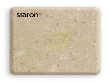 Искусcтвенный Камень STARONE PS820