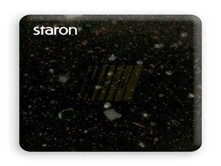 Искусcтвенный Камень STARONE PS852
