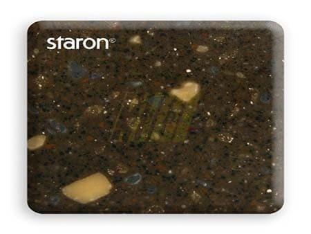 Искусcтвенный Камень STARONE PT857