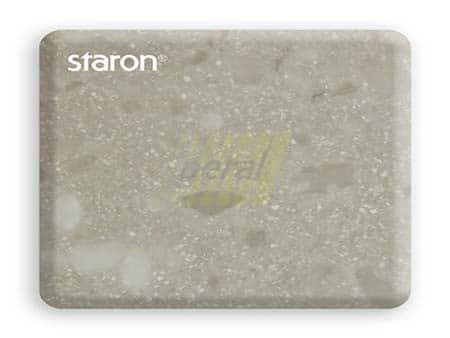 Искусcтвенный Камень STARONE TL385