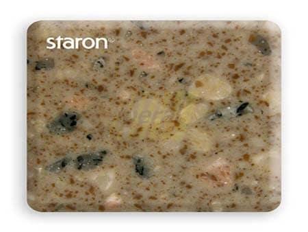 Искусcтвенный Камень STARONE QM242