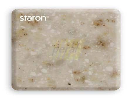 Искусcтвенный Камень STARONE TO310