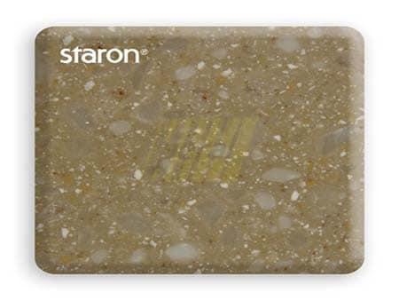 Искусcтвенный Камень STARONE TS345