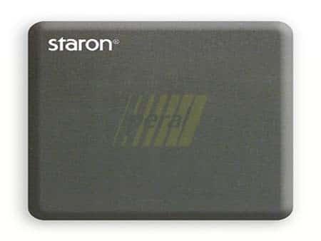 Искусcтвенный Камень STARONE ST023
