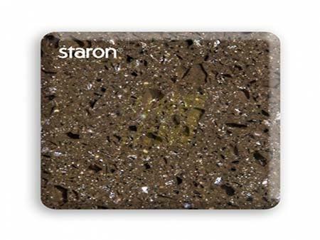 Искусcтвенный Камень STARONE FA159