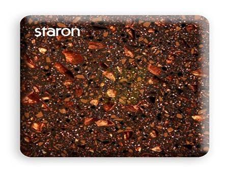 Искусcтвенный Камень STARONE FB147