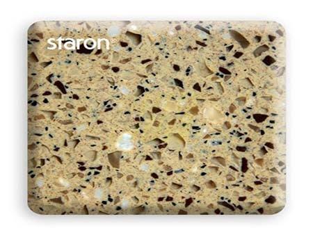 Искусcтвенный Камень STARONE FC153