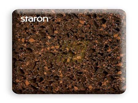Искусcтвенный Камень STARONE FC158