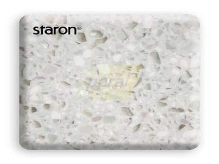 Искусcтвенный Камень STARONE FC116