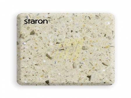 Искусcтвенный Камень STARONE FG174