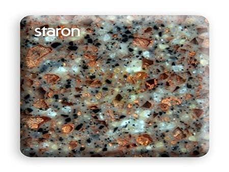 Искусcтвенный Камень STARONE FG146