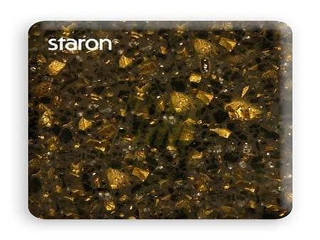 Искусcтвенный Камень STARONE FG196