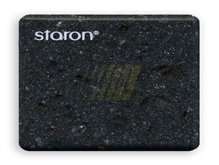Искусcтвенный Камень STARONE FI187