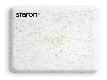 Искусcтвенный Камень STARONE FM111