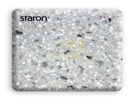 Искусcтвенный Камень STARONE FM122
