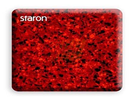 Искусcтвенный Камень STARONE FP136