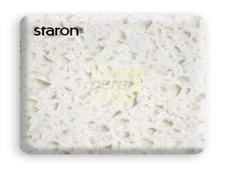 Искусcтвенный Камень STARONE FP112