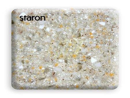 Искусcтвенный Камень STARONE FP142
