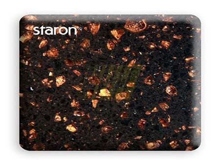 Искусcтвенный Камень STARONE FR148