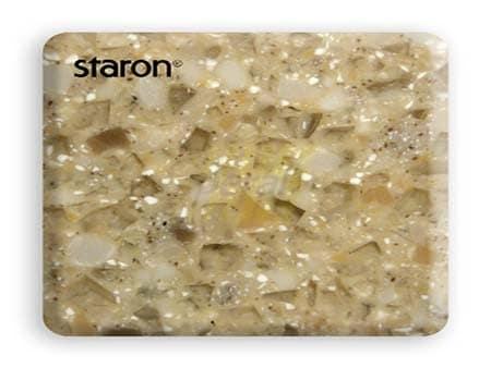 Искусcтвенный Камень STARONE FR124