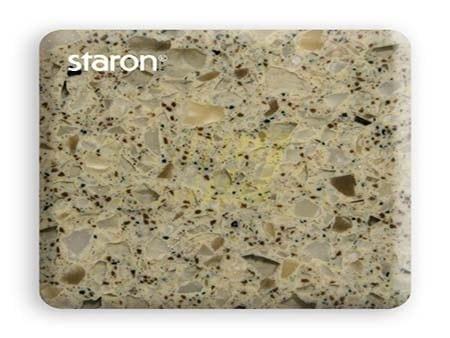 Искусcтвенный Камень STARONE FS157