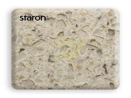 Искусcтвенный Камень STARONE FS115