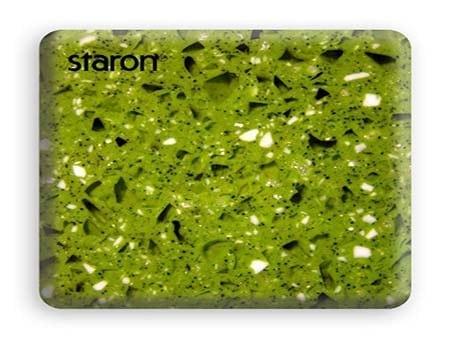 Искусcтвенный Камень STARONE FS164