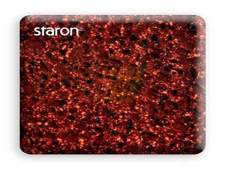 Искусcтвенный Камень STARONE FS137