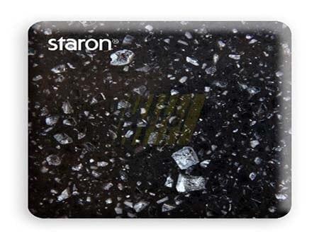 Искусcтвенный Камень STARONE FS198