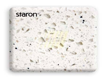 Искусcтвенный Камень STARONE FT113
