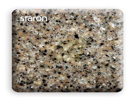 Искусcтвенный Камень STARONE FW145