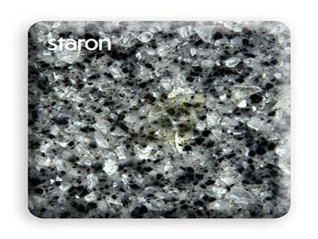 Искусcтвенный Камень STARONE FZ184
