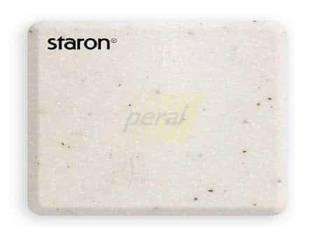 Искусcтвенный Камень STARONE SB412
