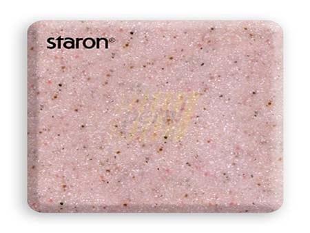 Искусcтвенный Камень STARONE SB452