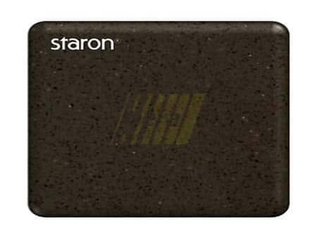 Искусcтвенный Камень STARONE SC457